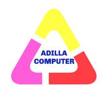 Logo ADILLA COMPUTER