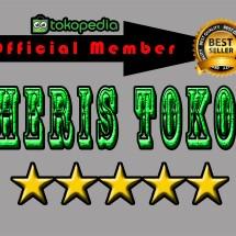 Logo Heris Toko