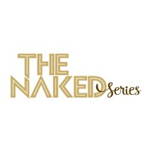 The Naked Series