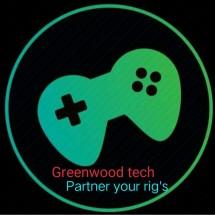 Greenwood tech