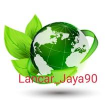 Lancar_jaya90