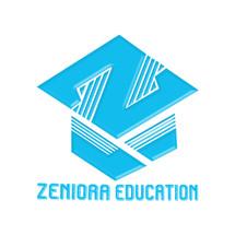 Zeniora
