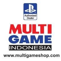 Multi Game Indonesia
