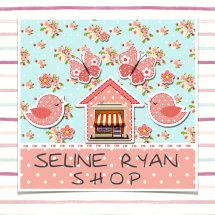 Seline Ryan Shop