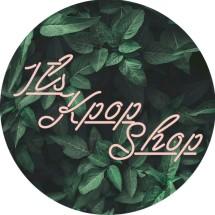 Logo ITSKSHOPS