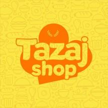 Tazaj Shop