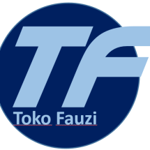 Toko Fauzi
