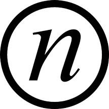 Nachan Store