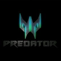 Logo armadakomputer