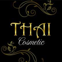 Thai Cosmetic