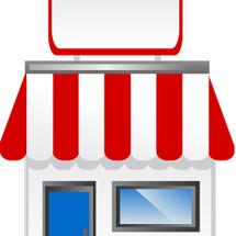 Logo jessicasheilastia
