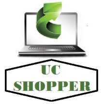 UC shopper