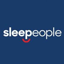 Sleepeopleid