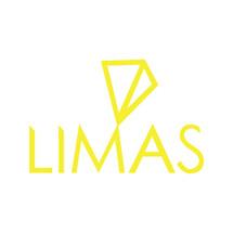 Logo Limas Shop Jakarta