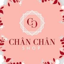 Logo chan2 shop market