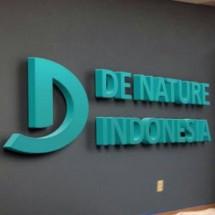 logo_griya-denature