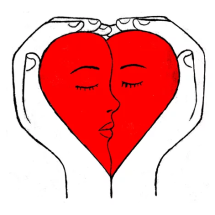 Logo Cinta Devina