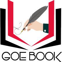 Logo Goebook Agency