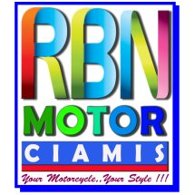 Logo RBN MTR Ciamis