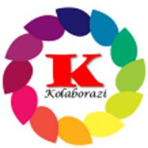 Logo Kolaborazi
