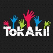 Tokaki Shop