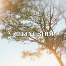 CeLine Shop