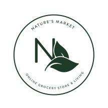 Logo naturesmarket