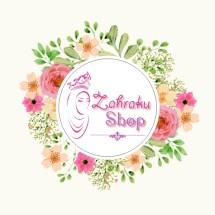 Zahraku Shop