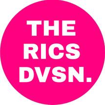 RicsStore