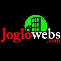 Joglowebs