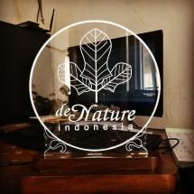 De Nature Resmi