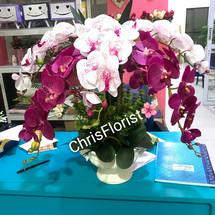 ChrisFlorist