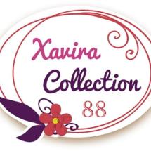 Naura Collection