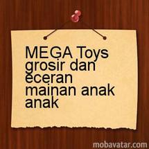 MEGA777Toys