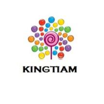 Logo KINGTIAM