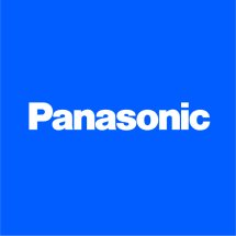 Logo Panasonic Official Store