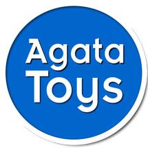 Logo agatatoys