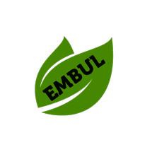 Logo Nawraembul