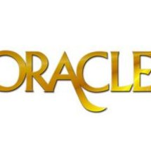 Logo Oracle.Store