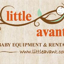 Little Avant
