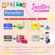glansie skin care