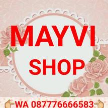 MAYVI SHOP