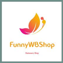 Funny WB shop