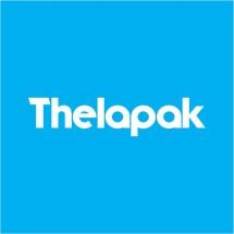 Thelapak