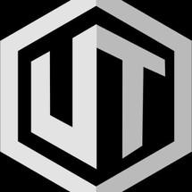 Logo unitech computer