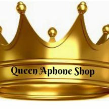 Queen Aphone Shop