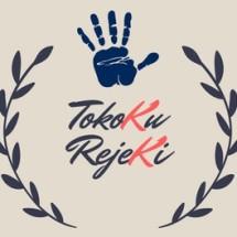 TokoKu Rejeki