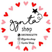 Gynta Baby Shop