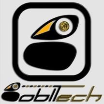 Logo BoblTech