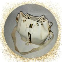 Logo felice-shop8